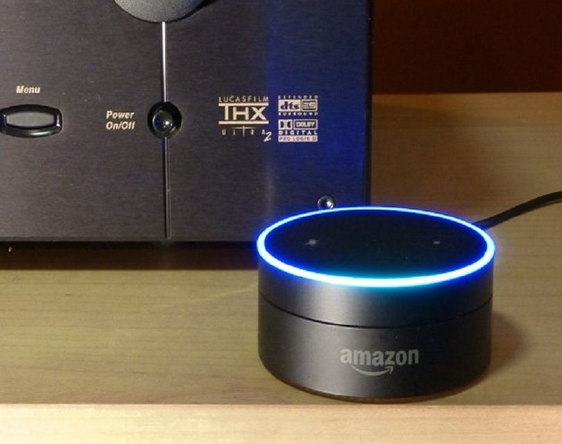 How to manage songs on alexa and amazon echo what is