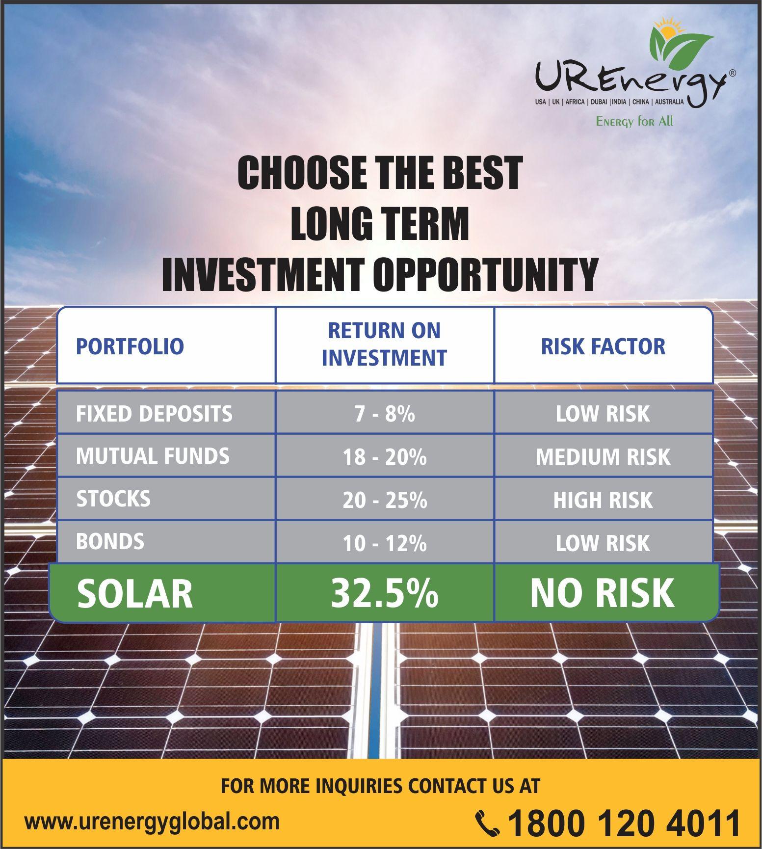 Rooftop Solar Panel Inverters Water Pump Solar Epc Gujarat India U R Energy Solar Solar Water Pump Renewable Energy Companies