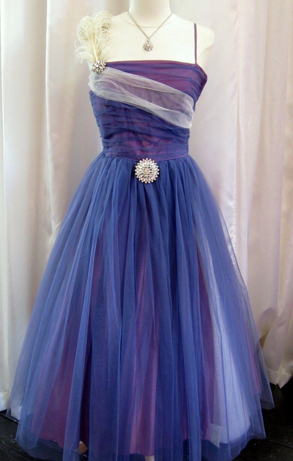Us prom dress dress pinterest prom s and overlays