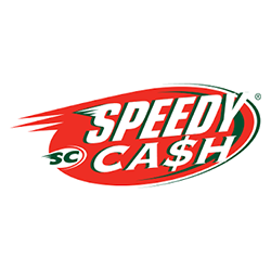 Looking For A Place To Get A Loan Similar To Speedy Cash See How It Stacks Up To Other Providers Offering Payday Installment Auto Ti Speedy Cash Loan Speedy