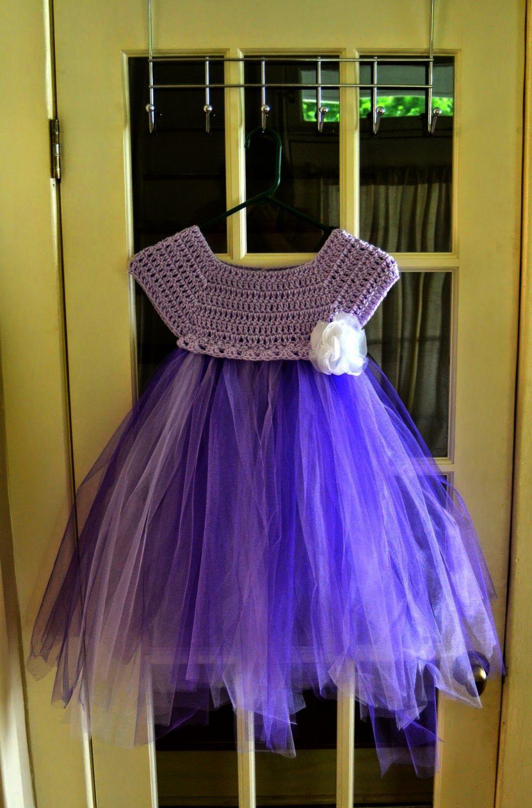 Dress Up Games Fashion Designer World Tour New Fashion Dress For Girl 2019 India Crochet Tutu Dress Crochet Tutu Crochet Baby Clothes
