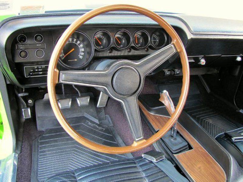 1970 Dodge Challenger | .MOPAR. | Pinterest | Dodge challenger ...