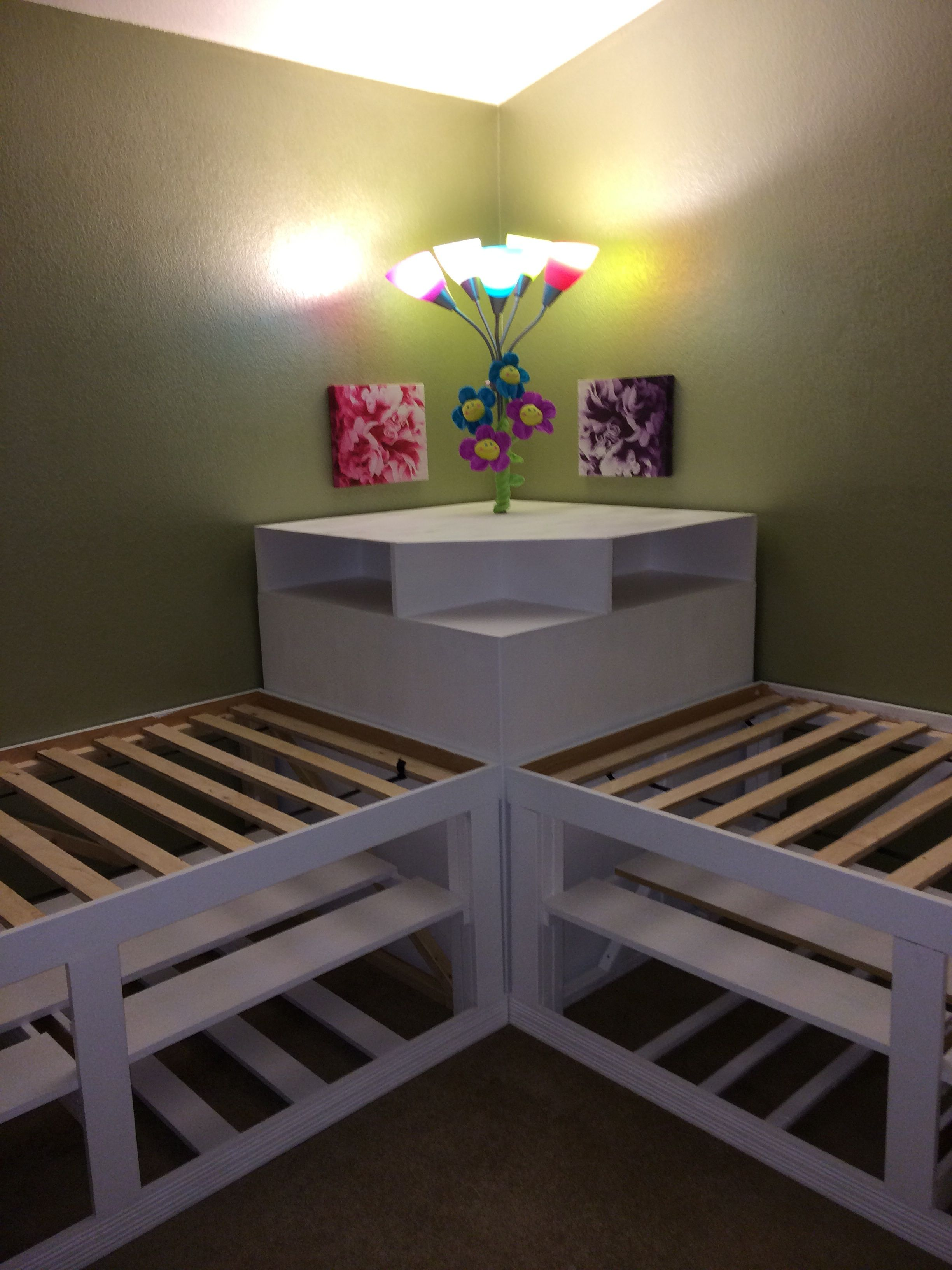 l shaped twin beds ikea on p a href http www ana white com sites default files 3154843017 1394913134 jpg download shared girls bedroom shared girls room boy and girl shared bedroom shared girls bedroom