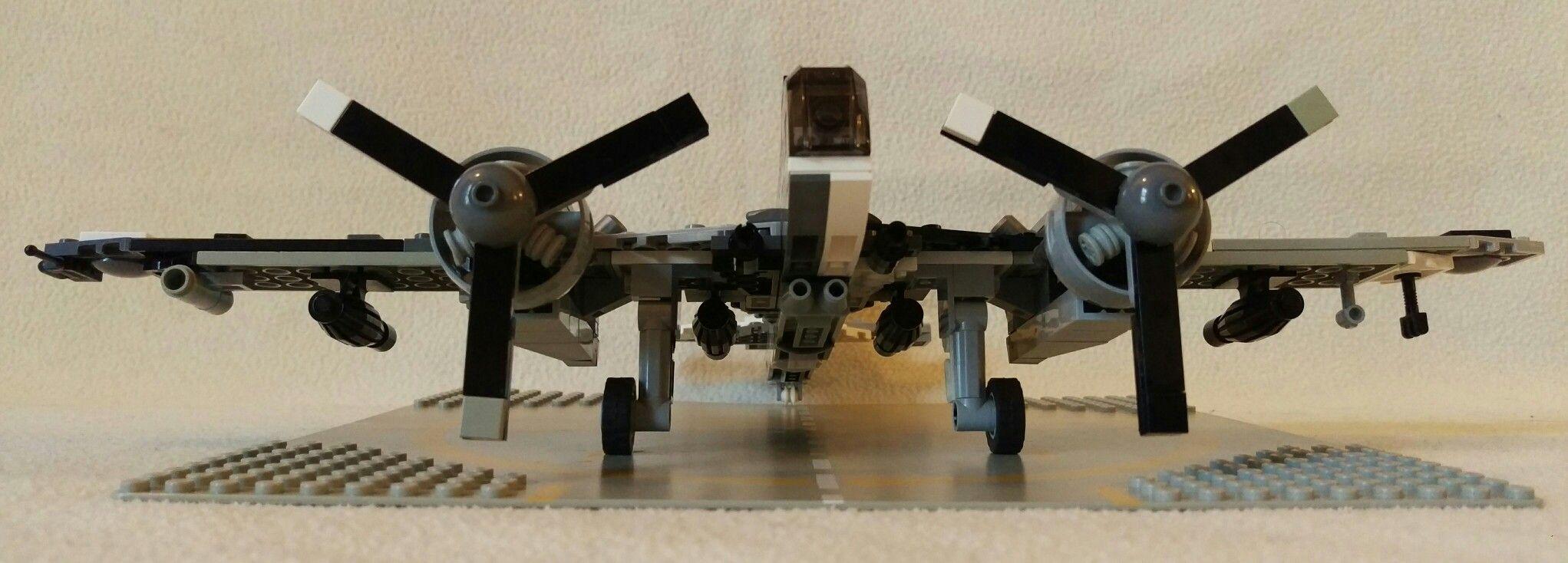 Lego Full House Fi 6 B Superowl 2x Hundson V 14 Stc Full House Ii Engines With