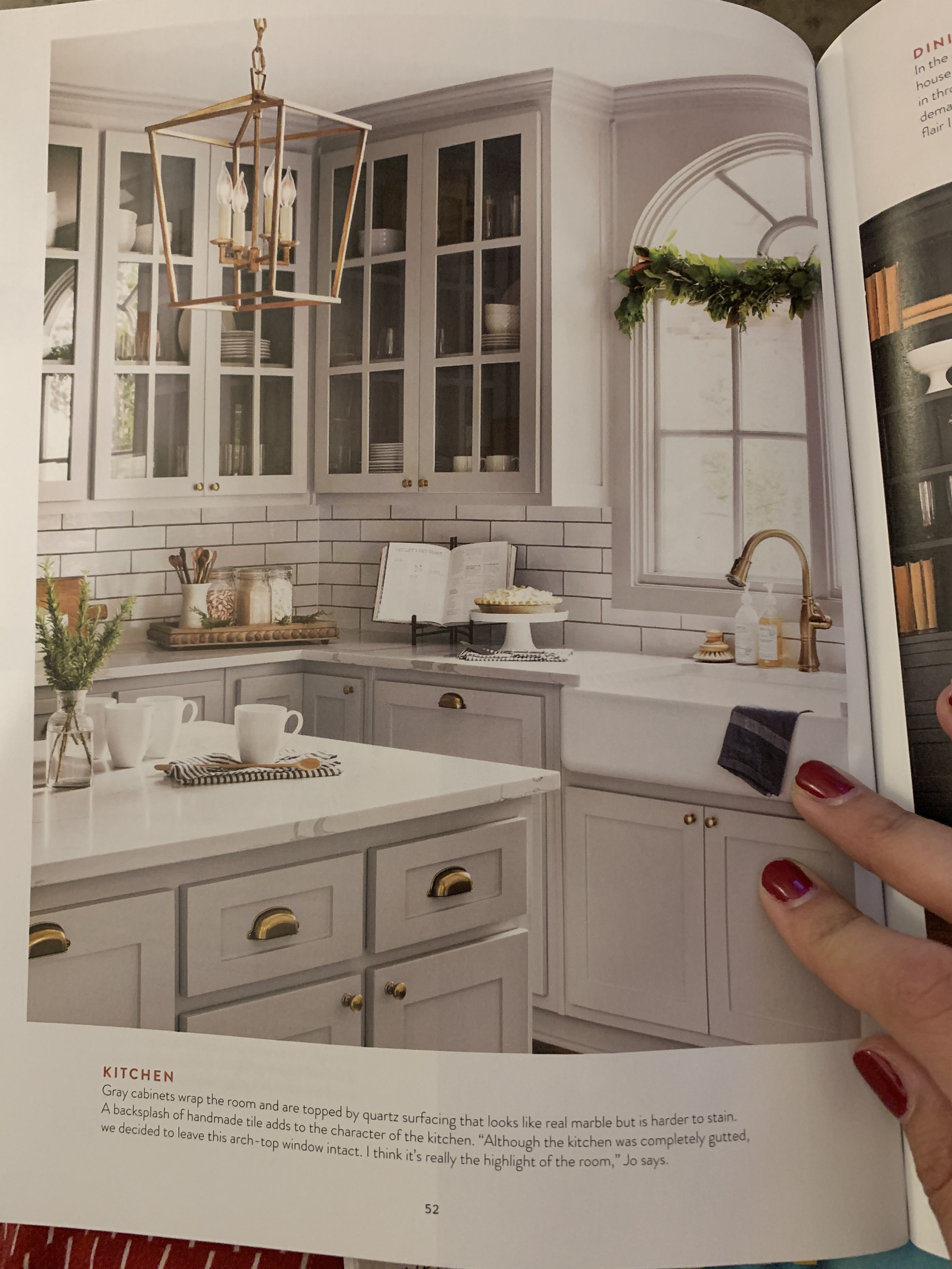 Pin by Chelsea Knese on Kitchen ideas (With images) Ikea