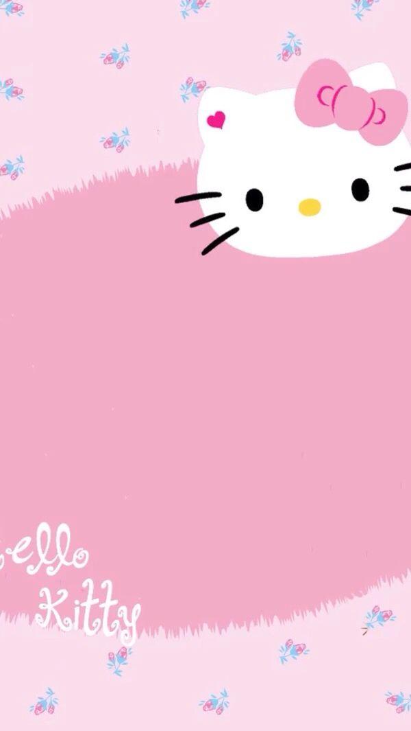 ร ปภาพการ ต นค ตต ระบายส ค นหาด วย Google Hello Kitty Colouring Pages Hello Kitty Coloring Kitty Coloring