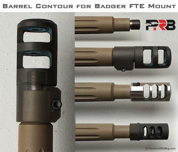 Tank Flash Hider Google Search Muzzle Reloading Ammo Steel Targets