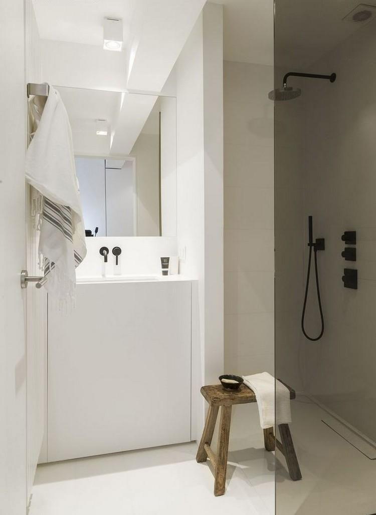 Deckenleuchten für Badezimmer - 50 Ideen | Bad | Badezimmer ...