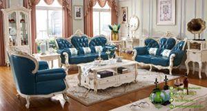 harga set kursi tamu klasik ukir   desain ruang tamu, ide