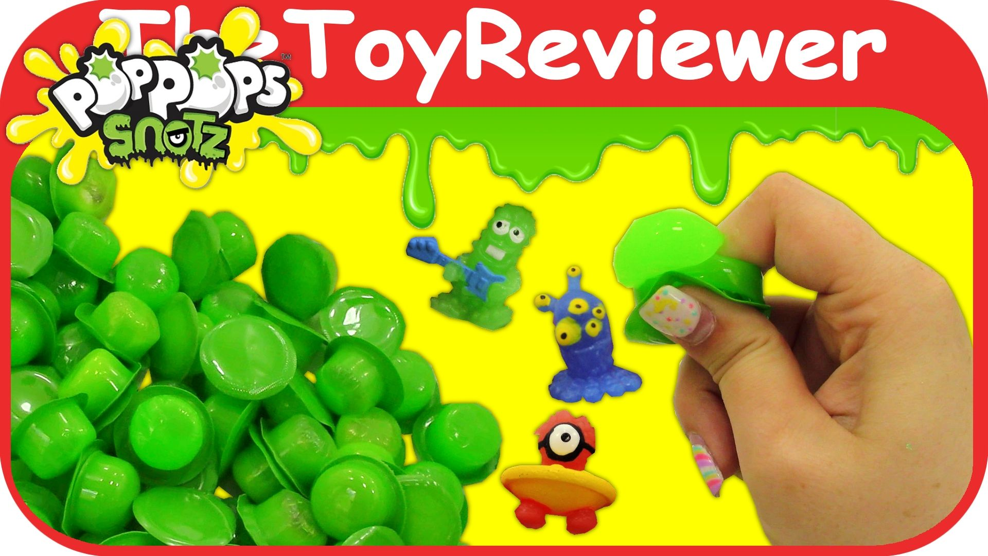 Check Out The Huge Box Of Pop Pops Snotz Here Https Www Youtube Com Watch V 8eiodcsx8oi Bubbly Slime Bubbles Slime