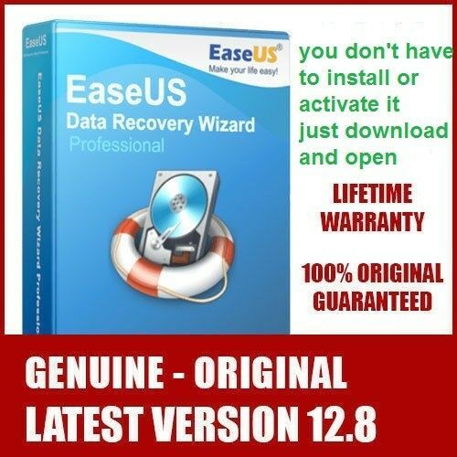 code easeus partition master 12.8