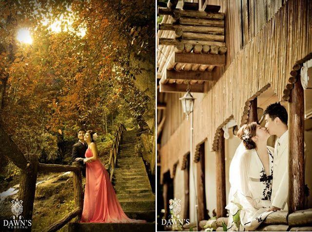 Dawn's Wedding, Johor Bahru, Malaysia | Bridal Shops ...