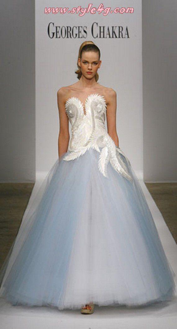giorgio armani wedding dresses | Giorgio Armani Wedding ...
