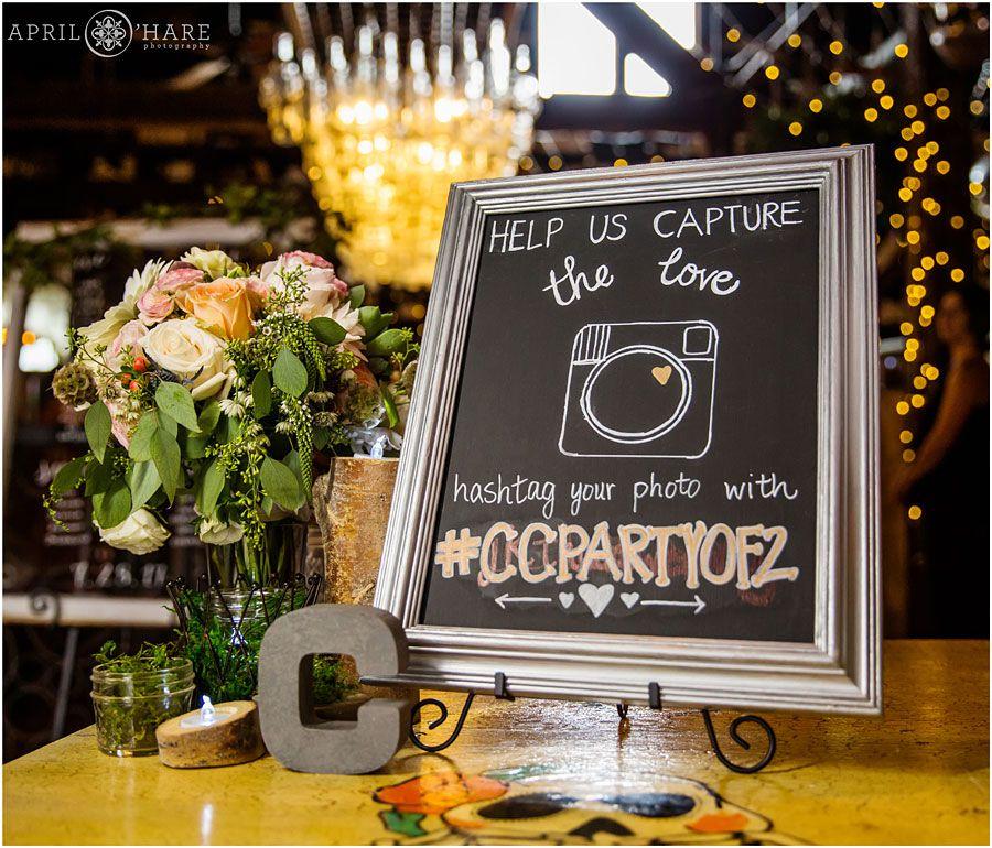 Kết quả hình ảnh cho restaurant hashtag
