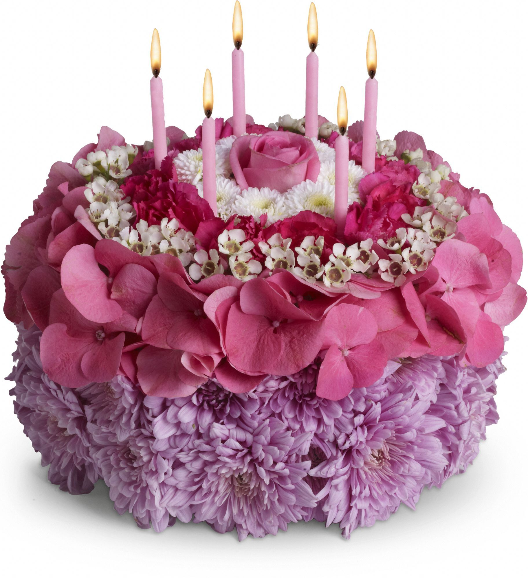 Your Special Day Save 25% on this bouquet and many others with ...