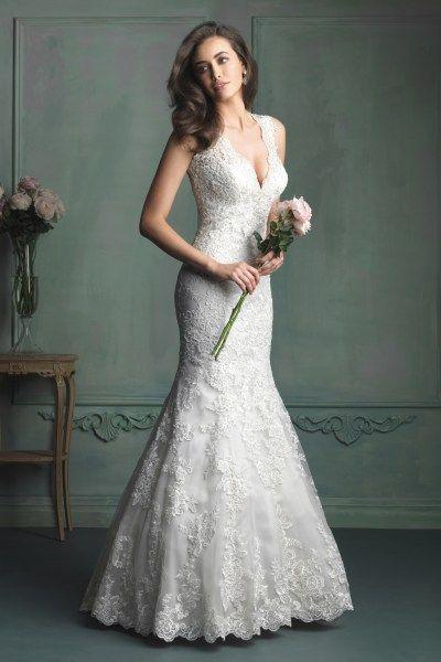 Allure_9104_Front-bridal-shops-utah.jpg