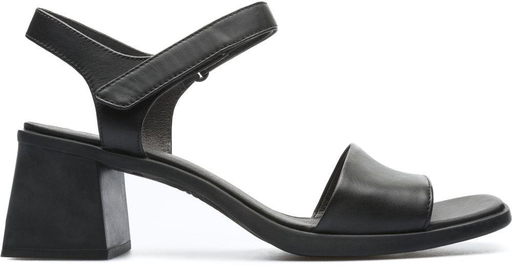 KarolinashoesBlack sandalsSandalsHeeled mules sandalsSandalsHeeled sandalsSandalsHeeled KarolinashoesBlack mules KarolinashoesBlack mules KarolinashoesBlack N0wOmnv8