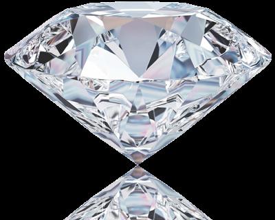 Single Diamond Png Photo Lab Created Diamond Rings Engagement Unique Diamond Engagement Rings White Diamond Earrings