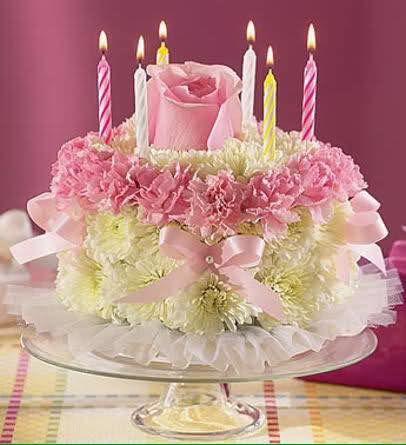 Pin by Susan Goedhart on Birthday Pinterest Birthdays