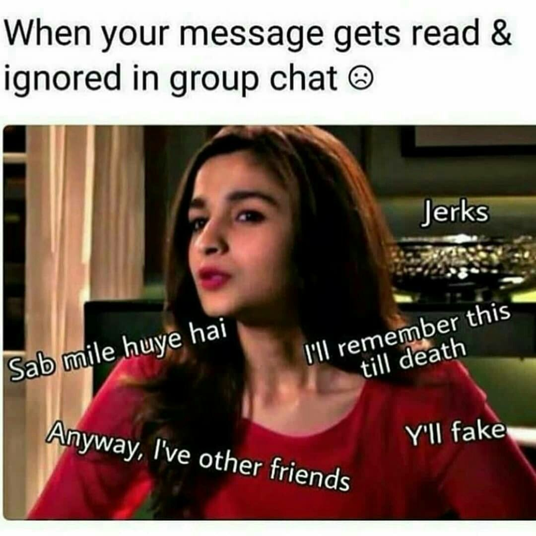 Top 22 Relatable Memes Indian Relatable Memes Funny Memes