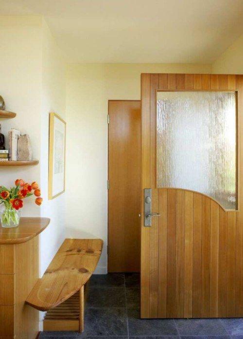 Tipos de puertas de interior primera parte puertas y ventanas pinterest sweet home home - Tipos de puertas de interior ...