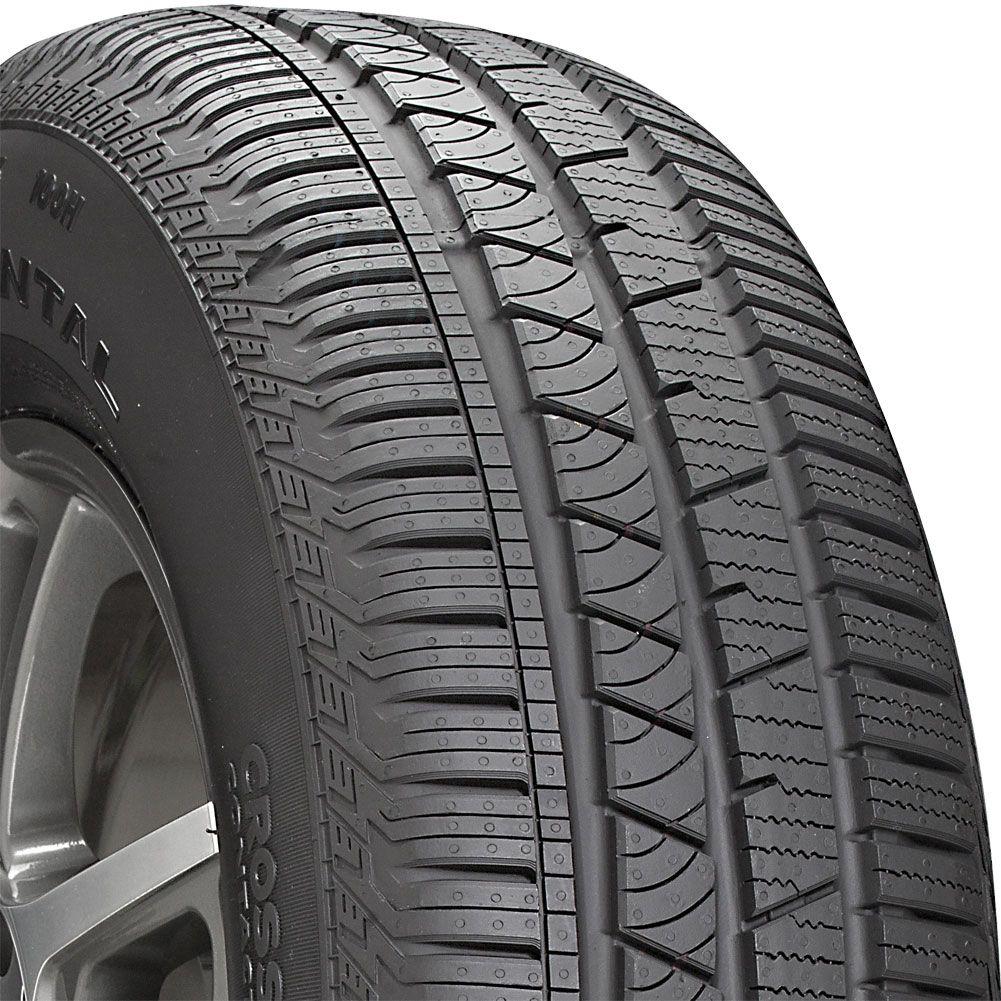 Cross Contact LX Sport Buy tires, Discount tires, Tires