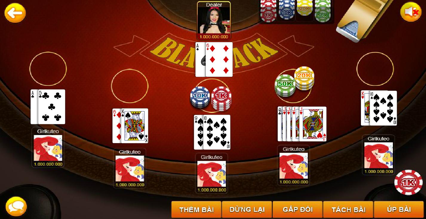 Blackjack versicherung sinnvoll