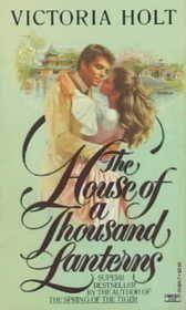 Good books to read fiction romance