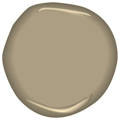 Hidden Lake Sac Accent Wall Colors: Shiitake Mushroom CSP-1040 Your Current Wall Color