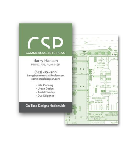 35 architect business card designs for inspiration card 35 architect business card designs for inspiration card pinterest business cards architecture logo and typo reheart Gallery