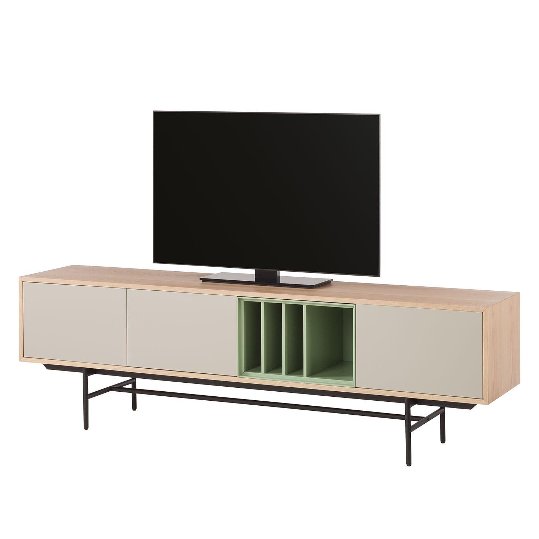 Ghost design 2000 meuble support tv 32 63 meuble tv le bon coin meuble tele d 39 angle - Bon coin meuble tele ...