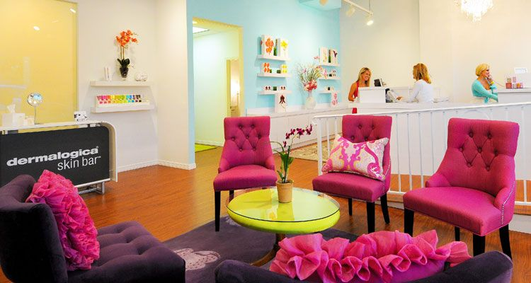 Sarasota L Spa Boutique Kids Store