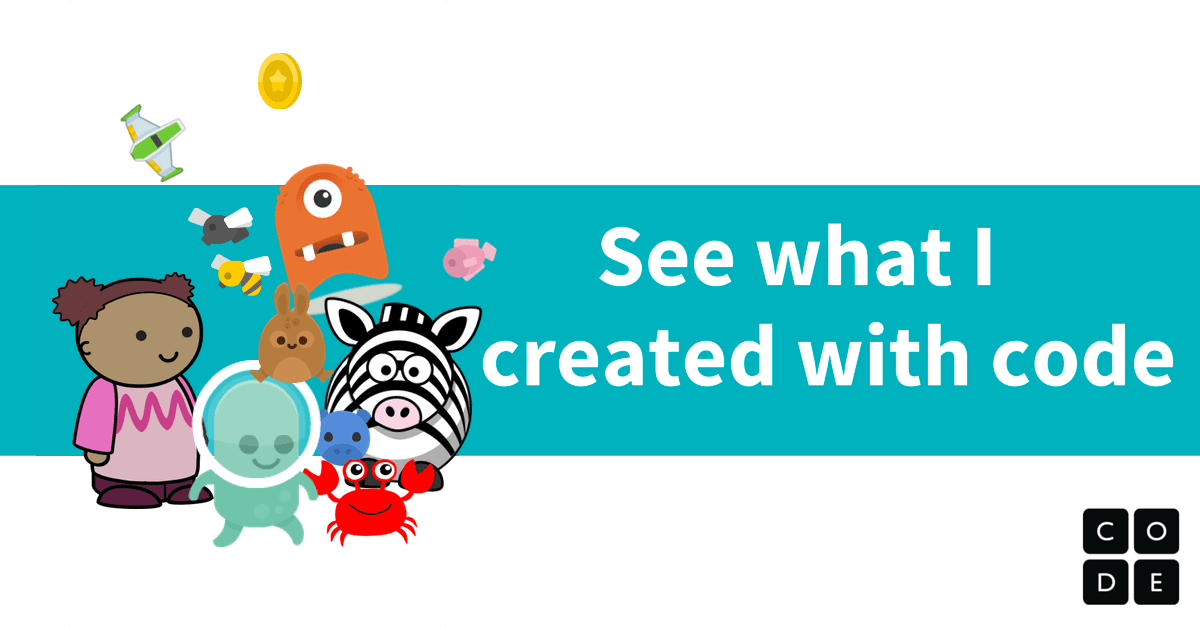 Codeorg You Can Get Started Making Your Own Project Today Sprite Lab Is A Fun Way To Create A World Wit Make Your Own Game Classic Video Games Retro Gaming