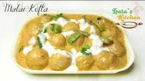 Recipes for dinner vegetarian indian in hindi recipesindian recipes for dinner vegetarian indian in hindi recipesindian recipes vegetarianrecipes in forumfinder Images