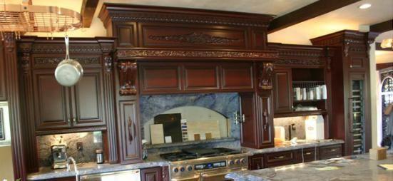 Bathroom Cabinets & Remodeling, Bathroom Vanities in San ...