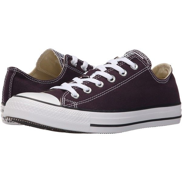 clearance footlocker pictures White 'Chuck Taylor' lace up shoes cheap classic with mastercard for sale new cheap price wiki for sale cGbTJnYn