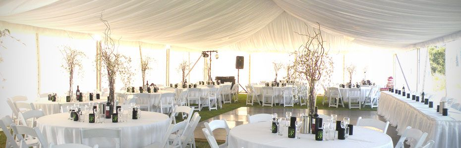 Al Ru Farm Weddings Premier Wedding Venue Adelaide