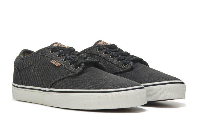 af6b778794221 Men's Atwood Low Top Sneaker | Stuff to Buy | Sneakers, Skate shoes ...