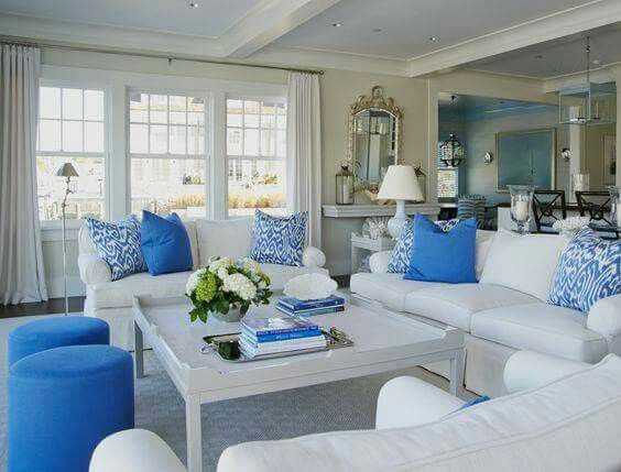 Pinmoonnur On Deco  Pinterest  Living Rooms Room And House Unique Clean Living Room Inspiration Design