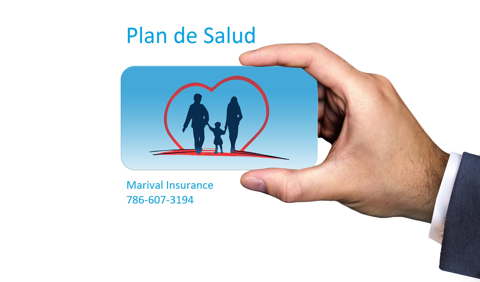 Planes de seguro médico   cobertura médica   anthem Plan de salud perfecto   Seguro médico, Salud, Perfecta