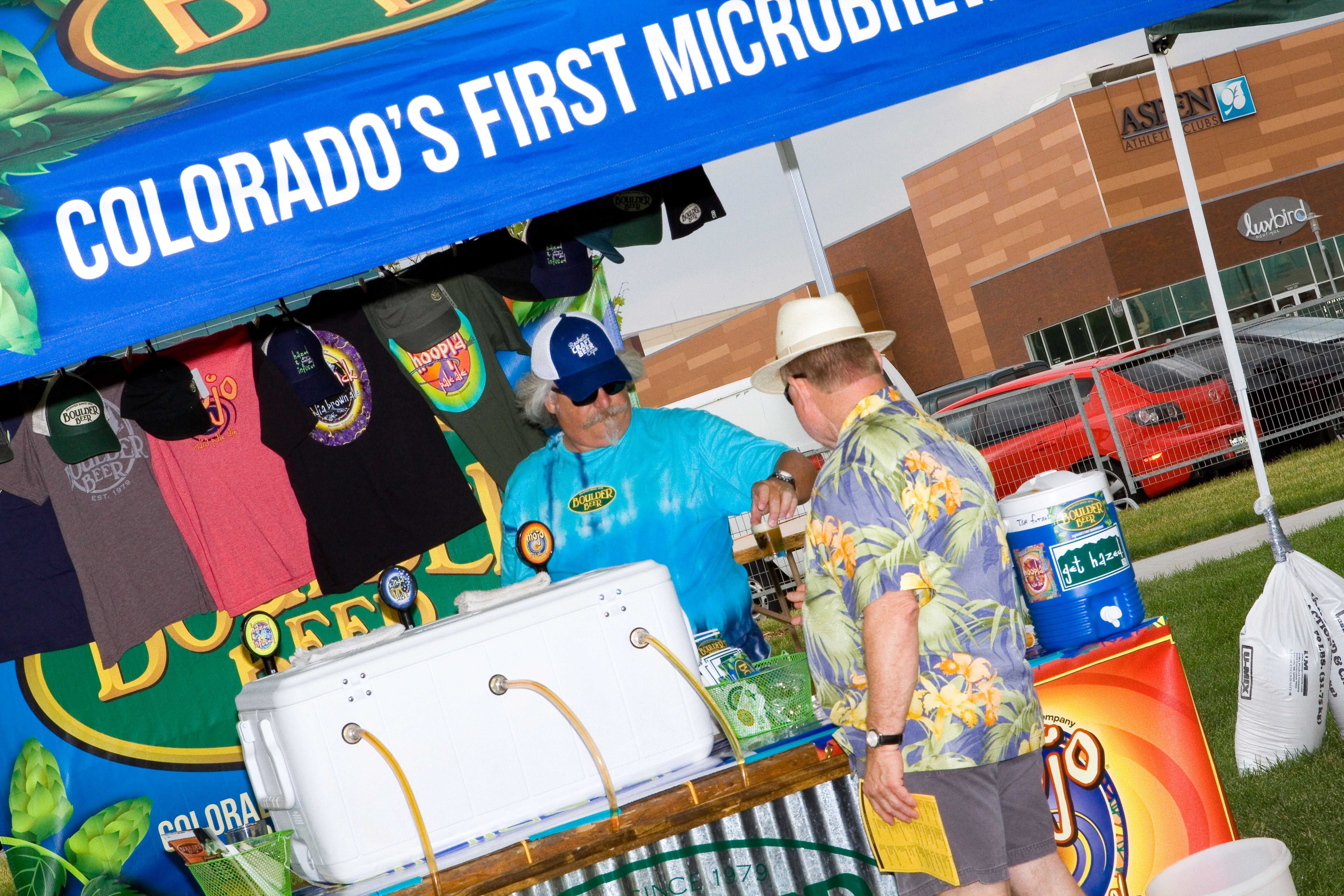 33+ Boulder arts and crafts festival ideas in 2021
