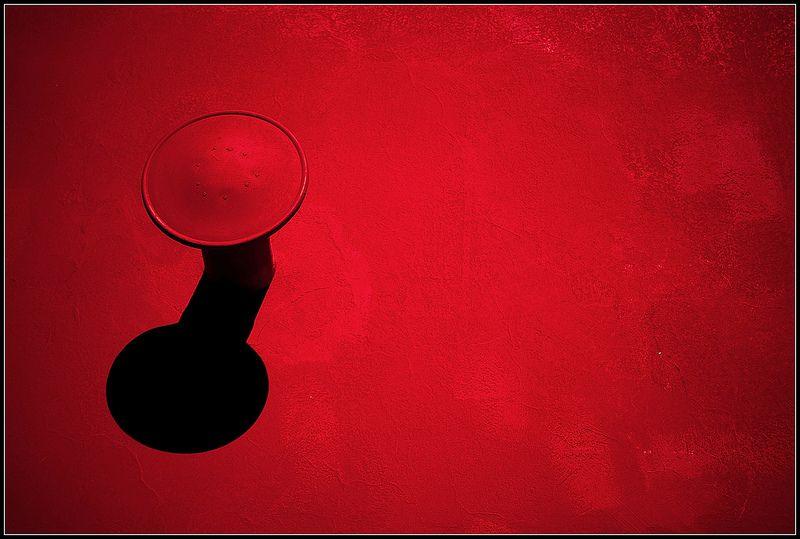 Red Rum, Red Rum, Red Rum, Red Rum - Taringa!
