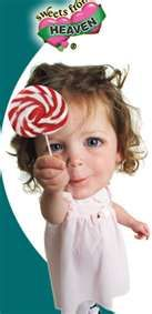 Fuzziwig's Candy Factory & Sweets From Heaven -       www.fuzziwigscandyfactory.c...