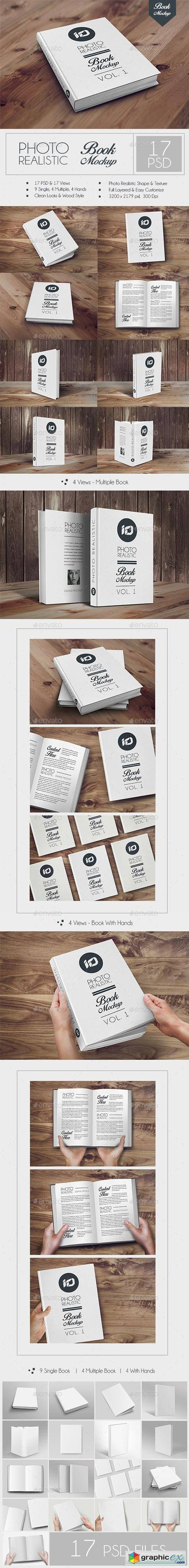 Pin by ell Elincetoo on mock up | Mockup, Photoshop, Books