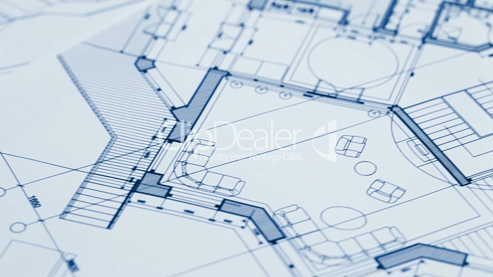 Architecture blueprints wallpaper decorating architecture wallpapers architecture blueprints wallpaper decorating architecture wallpapers malvernweather Images