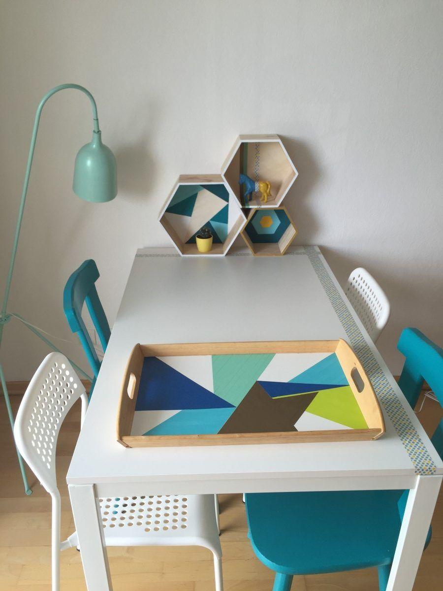 les 25 meilleures id es de la cat gorie ikea plateau sur pinterest ikea plateau bureau. Black Bedroom Furniture Sets. Home Design Ideas