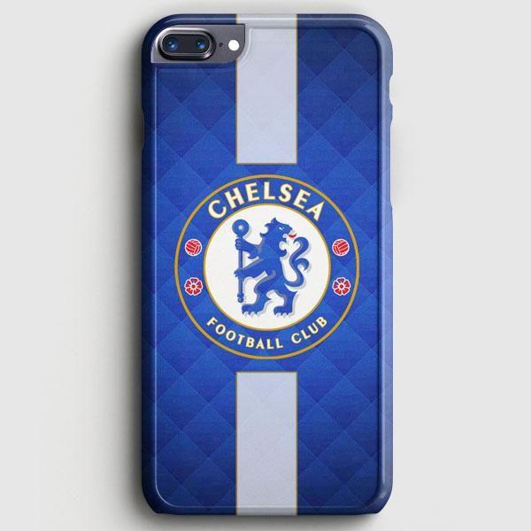 chelsea fc phone case iphone 8