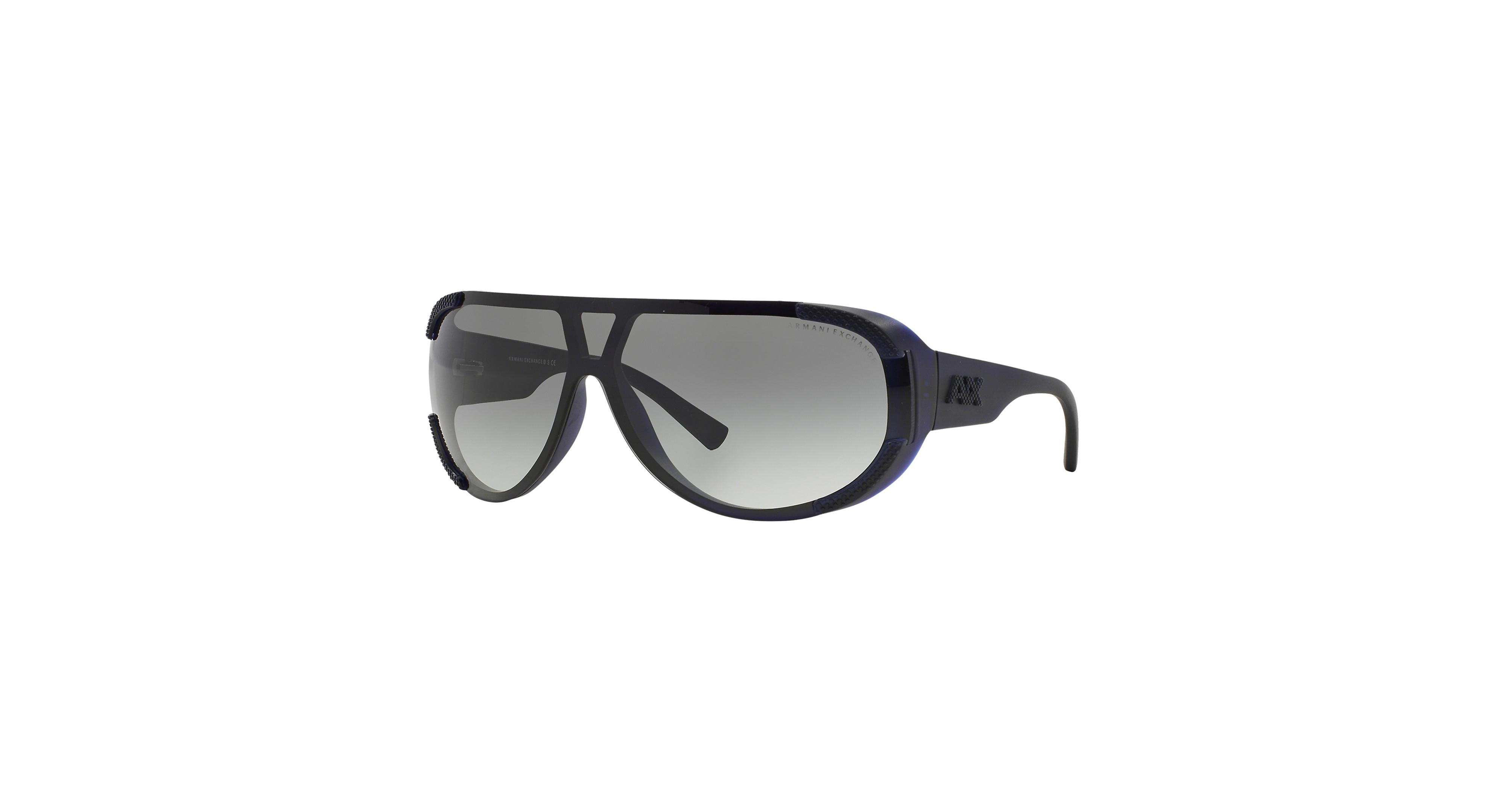 f47c174104 AX Armani Exchange Sunglasses