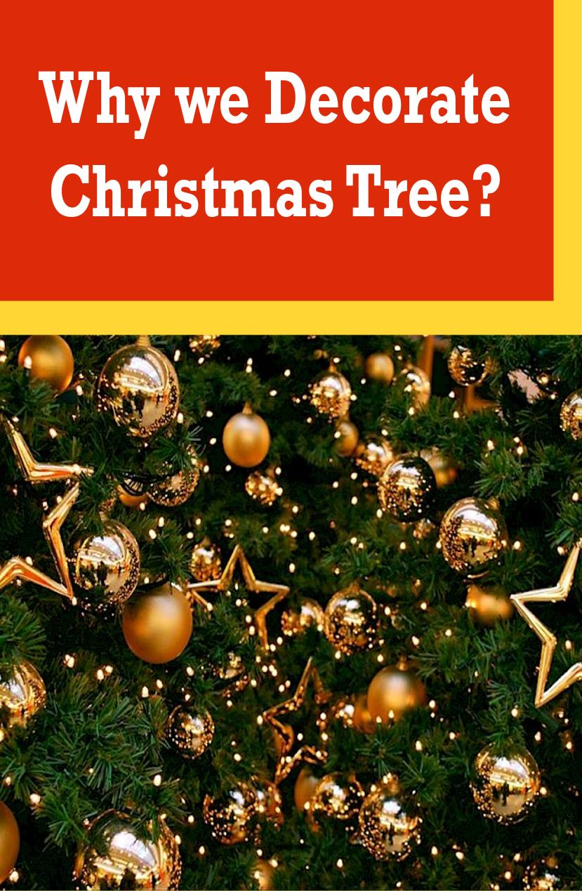 Christmastreeorigin Decoratechristmastree Whydecoratechristmastree Celebratechristmas Earlier Christmas Trees Were Different Than Christmas Tree Christmas Tree Origin Christmas