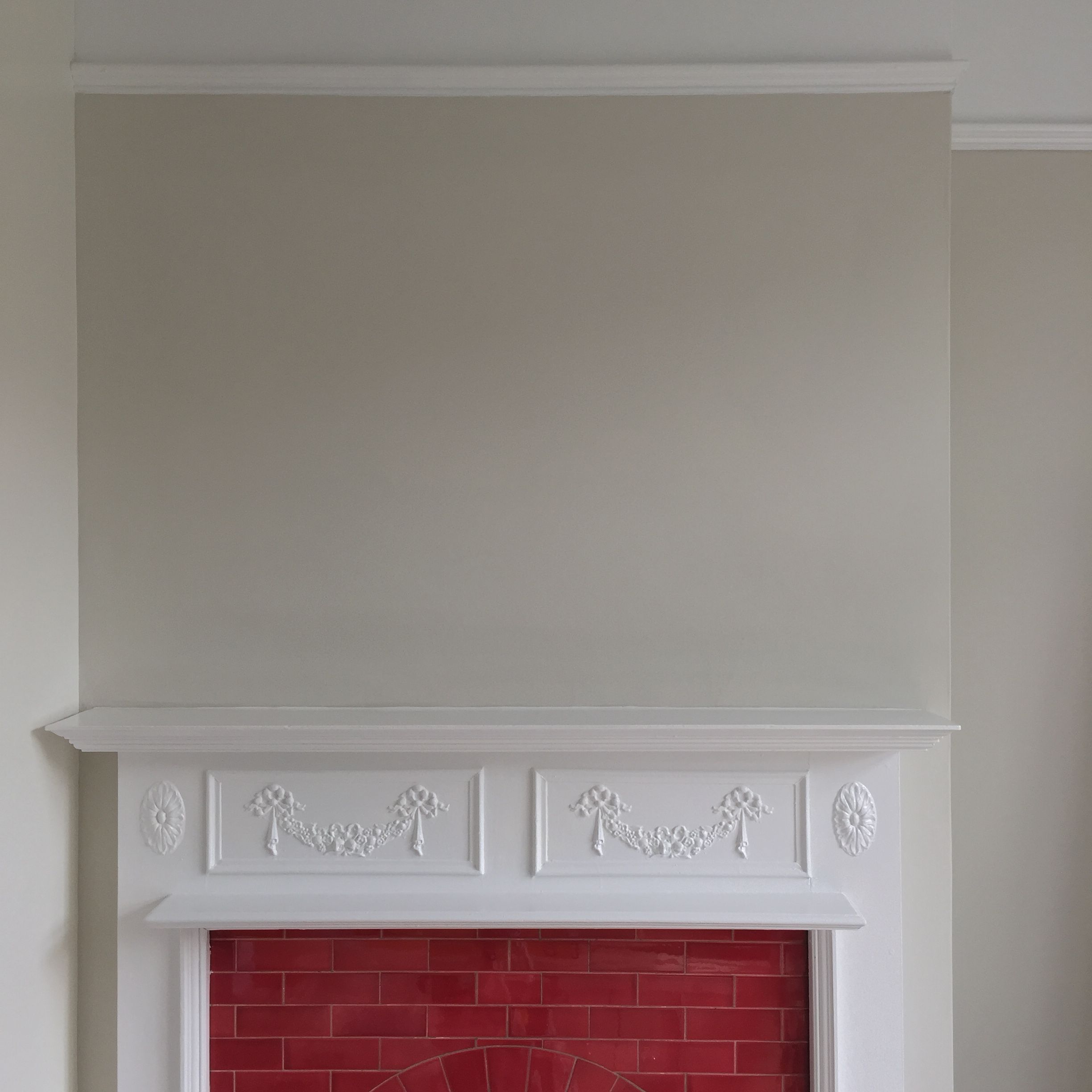Wall paint colours, paint colours and egyptian cotton on pinterest